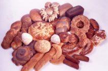 Изжога от мучных продуктов: о чем свидетельствует этот симптом?