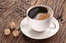 Изжога, связанная с употреблением кофе