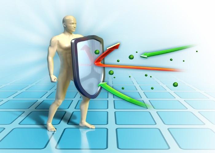 Человек может быть носителем ВПЧ без проявления внешних симптомов