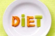 Основные принципы диеты при эзофагите