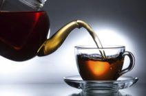 Появление изжоги от чая: причины, симптомы и рекомендации
