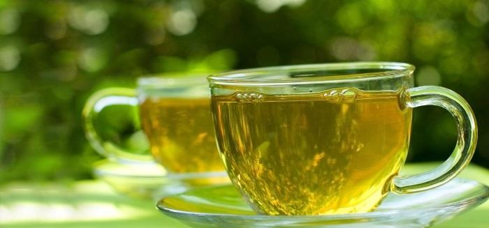 Чай входит в число напитков, запрещенных при частом возникновении изжоги