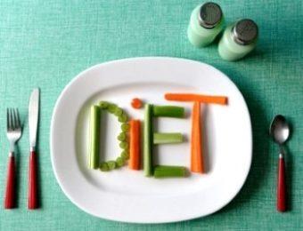 Рефлюкс-эзофагит: диета при обострении и в стадии ремиссии