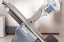 Рентгенографические методы исследования пищевода