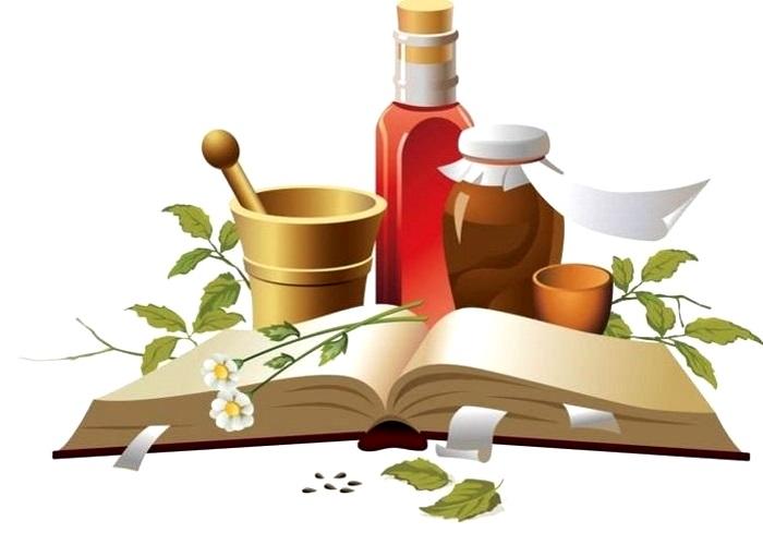 Рецепты народной медицины для борьбы с изжогой