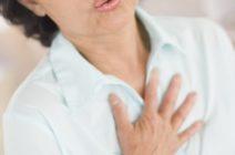 Заброс содержимого желчного пузыря в пищевод (желчный рефлюкс-эзофагит)
