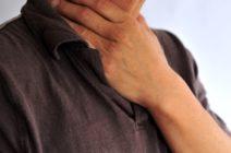 Жжение в области пищевода: причины возникновения, проявления и методы лечения