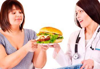 Что запрещено есть при изжоге: важность соблюдения диеты, режим питания и перечень продуктов