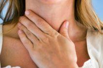 Эзофагит: основные причины, диагностика и правильное лечение