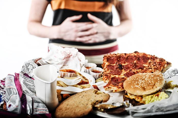 Панкреатин способствует нормализации пищеварения
