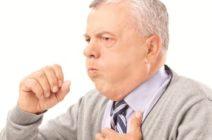 Изжога и кашель: причины, диагностика и терапия