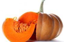Изжога от тыквы: польза и вред овоща, рекомендации