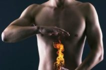 Как правильно и эффективно лечить изжогу?