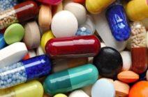 Лекарственные препараты и народные рецепты от изжоги и отрыжки