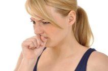 Причины возникновения и лечение изжоги с отрыжкой