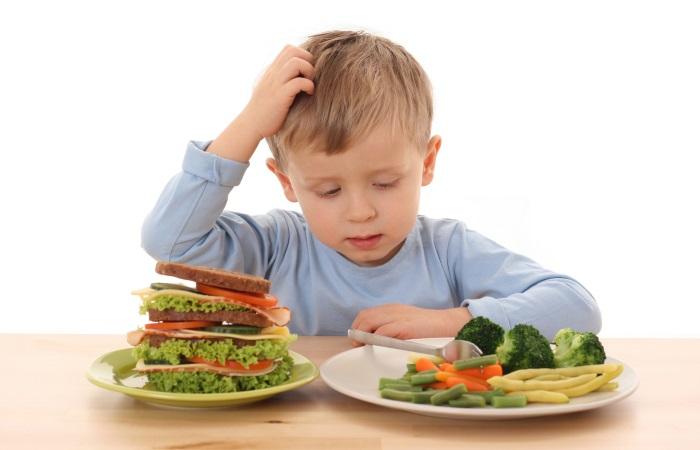 Лечебная диета – один из ключевых моментов в лечени ГЭРБ