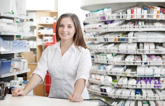 Фестал можно купить без рецепта в любой аптеке