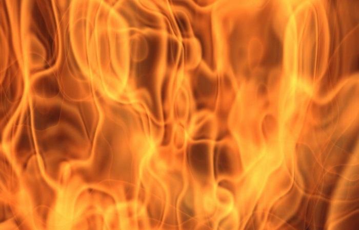 Причин возникновения изжоги несколько