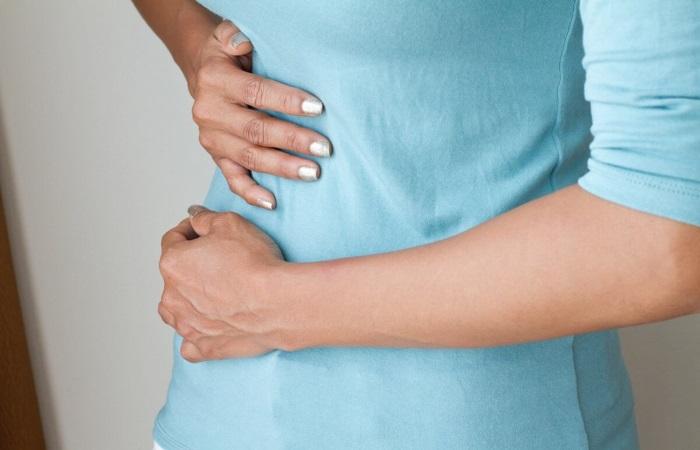 После проведения холецистэктомии могут возникнуть изменения в работе желчевыделительной системы