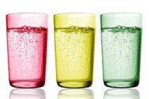 Напитки, которые влияют на проявление и устранение изжоги