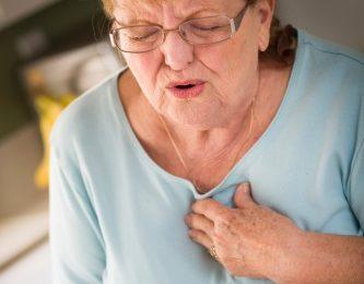 Рефлюкс-эзофагит: причины возникновения, симптомы, диагностика и лечение
