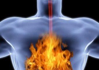 Воспаление в пищеводе: причины, диагностика и методы лечения