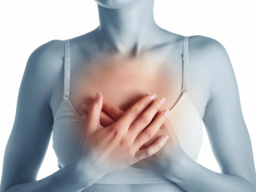 Гастроэзофагеальная рефлюксная болезнь: симптомы, лечение, диета, народные средства